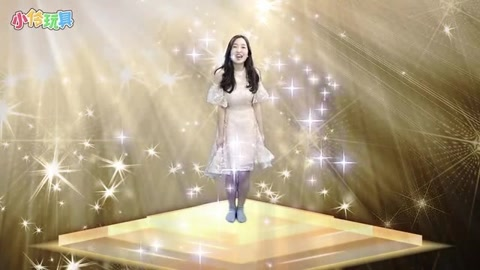 00:03 来自:小伶推理之哪双才是悦儿公主的完美高跟鞋?图片