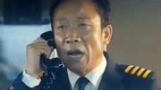 幾分鐘看完韓國電影《流感》據說是釜山行的前傳?老哥講電影