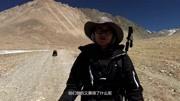 天空之下的西藏,神山岡仁波齊