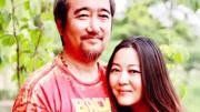 北京人藝話劇《駱駝祥子》新版 于震 王茜華主演_標清