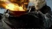 惡靈騎士(片段)惡靈騎士發怒