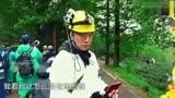 《極限挑戰4》羅志祥發現了什么 開啟瘋跑模式