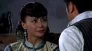 林志穎犯了女人最不能忍受的忌諱,魯豫:陳若儀真沉得住氣!