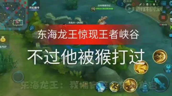 周润�zyja_周润民