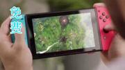 TGA2018经典格斗游戏《真人快打11》宣布将登陆Switch
