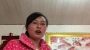 小學語文-決賽02號教師類考試試講范例-圓明園的毀滅 陳老師 (2)