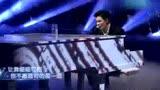 最优的我们180609萧敬腾新歌《全是爱》首唱 钢琴弹奏唱功好到犯规