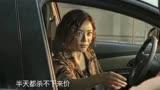 《龍蝦刑警》中影帝王千源特輯,嘴是真碎,演技是真好。
