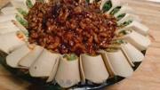 """舌尖上的中国: 味?#32769;?#29980;, 口感润滑! 陈皮红豆沙、鹌鹑蛋白果糖水"""","""