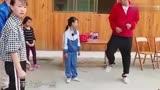 《極限挑戰 第四季》—亞洲舞王羅志祥舞蹈教程