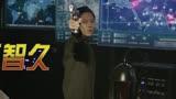 山下智久搭檔韓庚,《解碼游戲》預告公開