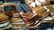 青島紅樹林度假世界美食廣場-清真檔口