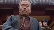 《汉武大帝》刘彻打匈奴为何用霍去病不用卫青,看这段你就明白了