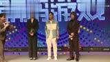 山下智久上海宣傳《解碼游戲》全程,現場演示九連拍翻