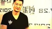 《戰狼3》暢想篇:最佳陣容,吳京、余男、王寶強、張涵予、段奕宏
