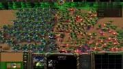 魔獸世界7.3PTR,元素薩滿新施法動作技能動畫速覽!
