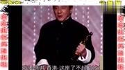 美國好萊塢,成龍大哥在尖峰時刻大獲成功!票房一億五千萬!