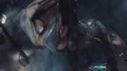 #战狼2 全球票房top100# 刚才看到这个消息, 满心骄傲和自豪, 竟然还看