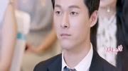 美味奇缘:李雨哲当众拒绝订婚,坦言有喜欢的人是佳铭