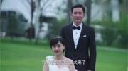 《我的爱对你说》杨蓉、朱一龙再次合作演绎虐心恋情