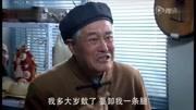 趙麗穎_鄭爽有戲,2018年11月即將上映六部精彩好劇