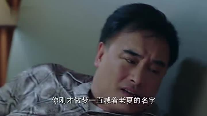 http://img2.shangxueba.com/img/uploadfile/20141022/10/707FC483C1C32FC404DF2B4A639C578E.jpg_wumingxueba