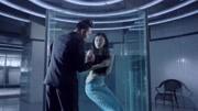 美人鱼:八爪鱼教美人鱼?#28216;牽?#32654;人鱼却说:没感觉