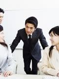 别东阳:影响沟通结果的三个要素