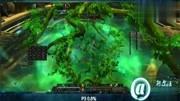 2月9日 阿爾法16小時鏖戰成功世界第三亞洲首殺吉安娜 #魔獸世界