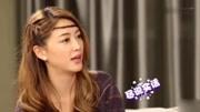 刘德华、SHE等众明星为任贤齐当歌迷,并为之疯狂!