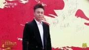 成龍動作電影周之夜 超清完整版 上海電影節