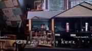 影史最強恐怖片《遺傳厄運》曝【中字】預告!豆瓣過9分的恐怖片,見過嗎?[doge