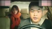 《西虹市首富》嘉賓片酬曝光,徐冬冬出人意料
