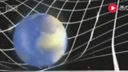 """詹姆斯卡梅隆談《流浪地球》:""""我想拍三體!"""""""