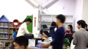 厦门第一家网红泡泡屋,美得不像话!不用门票 地址:厦门环岛路君巍艺术园,喝下午茶