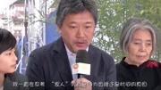 飯前看電影:幾分鐘看完日本電影《小偷家族》我們偷的是羈絆!