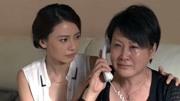 咱們結婚吧:看來段西風知道后悔了,說什么也不愿跟蘇青離婚