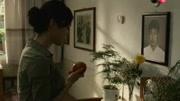 唐山大地震影視片段:也許這就是緣分,遇到了姐姐的養父!