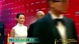 上海電影節紅毯進行時 徐崢《我不是藥神》帶來滿滿期待