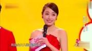 高清來了《西游記女兒國》趙麗穎和馮紹峰來了,麗穎自帶一股仙氣