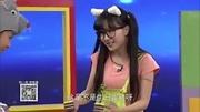 xiao-77色情视屏_爱吃冰棍de单于盼芙关注的视频-爱吃冰棍de单于盼芙的