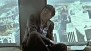 五分钟看完韩国彩立方平台登录《恐怖直播》