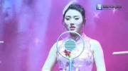 《暴风影音》冯鑫:创业传记(二十五)
