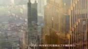 霍金的人工智能警告无效!中国天眼要上场了,谁还有外星人证据?