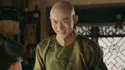 延禧攻略:富察傅恒與兒子的日常,雖是私生子卻異常歡樂!