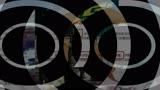 甄子丹新片打戲偏少,首日票房不到《蟻人2》14,慘遭漫威碾壓