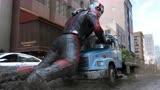 3分鐘看完《蟻人2》到底和《復聯4》有著怎樣的聯系?