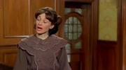 【重温#奥黛丽·赫本# 获#奥斯卡# 最佳女主角时的发言】奥黛丽·赫本以《罗马假