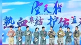 吳京曾被邀請出演《空天獵》,吳京用四個字回絕李晨!