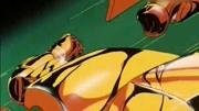 奔跑吧兄弟:圣斗士星矢!包貝爾首秀登場!搞笑!造型太奇葩!